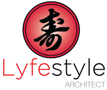 lyfestyle-Architect-square-V2-210x177