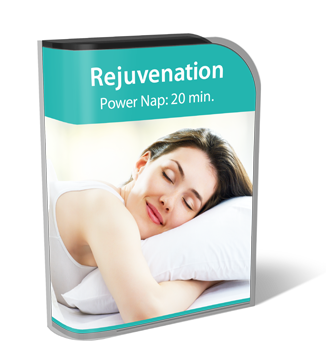 rejuvenation-box1