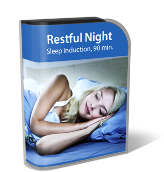 restful-night-box31